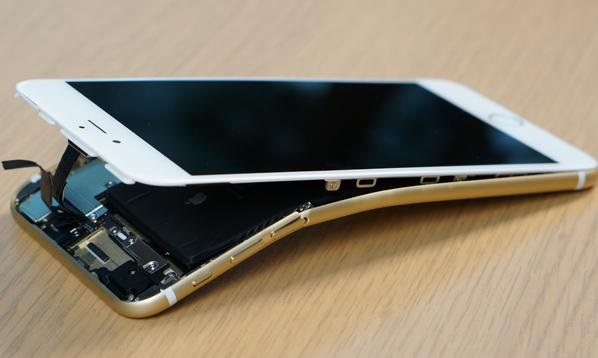 iPhone Repair Metairie
